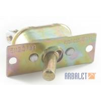 Frame switch (46023710010)