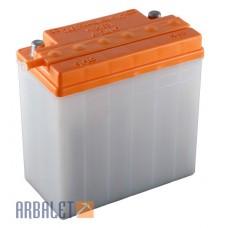 Accumulator 12 v (ИЛAЕ.563411.001 (6MTC-9))