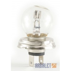 Bulb 12 v (A12-45+40)