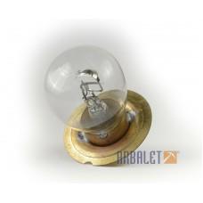 Bulb 6V (A12-45+40)
