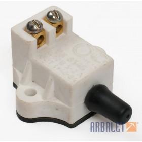 Switch (ВК854-B-3720000)