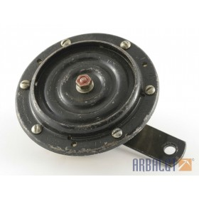 Horn 12 v (C205B-3721000/C304-3721000)