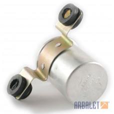Turn indicator relay (РC427-3726010)