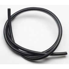 High-voltage wire, length 1m (MT817152-A)