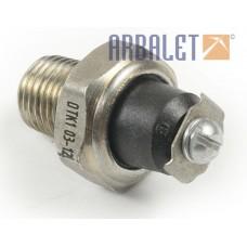 Oil Pressure Sensor (MM126-3810600)
