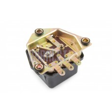 Current-and-voltage regulator (PP330)