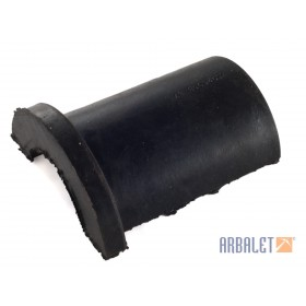 Cushion (65021008)