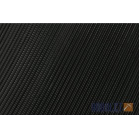 Mat for sidecar (65021202-A)