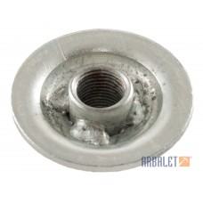 Nut of a spare wheel (65021236, 65021237-a)