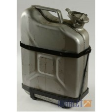 Canister with fastening (10 Litres)
