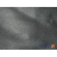 Spare wheel leatherette cover, starred (cvr-2407)