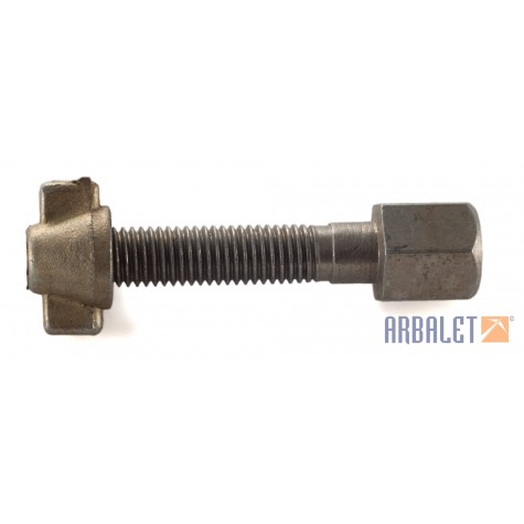 Bolt and Nut (KM3-8.15720214-65020215)