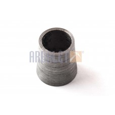 Bushing of generator adapter (from 6V to 12V) (cone) JAWA (G-2382)