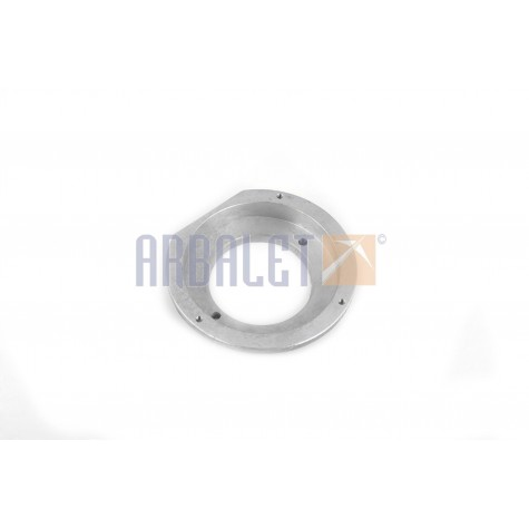 Alternator mounting cover 12V (G-450)