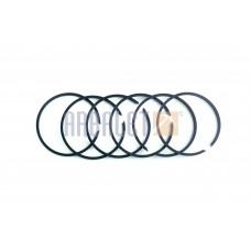 Rings 12V 1p (K-1039)