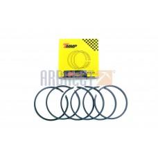 Rings 12V 3p (K-1043)