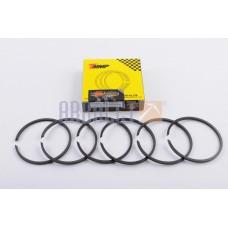 Rings 6V 4p (K-1056)