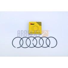Rings 6V 6p (K-1058)