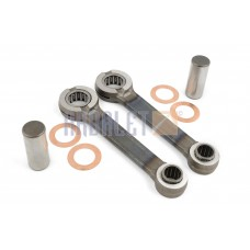 Connecting rods assembly (pair) 350 (K-1649)