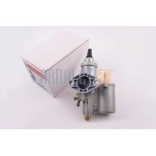 Carburetor JAWA 350 6V (JAWA 634) GML (K-2164)
