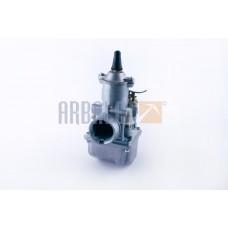 Carburetor JAWA 350 12V (JAWA 638) (K-2239)