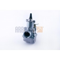 Carburetor JAWA 350 12V (JAWA 638) GML (K-4047)
