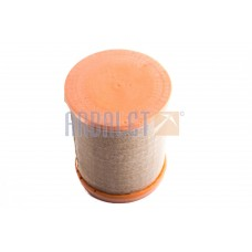 Air filter element JAWA 12V (K-5747)