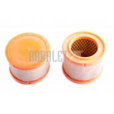 Air filter element 6V (K-5748)