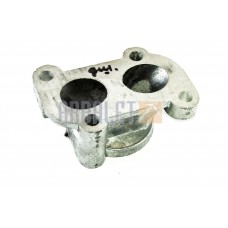 Carburetor socket JAWA 350 12V VCH (K-5772)