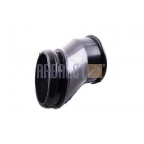 Alternator adapter 12V (rubber) VCH (K-5773)