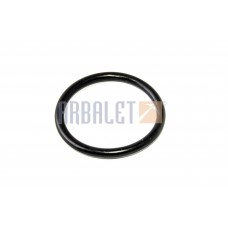 Muffler knee ring (rubber) VCH (K-5820)