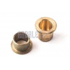 Bushing (gearbox) JAWA 350 (pass-through) (K-5899)
