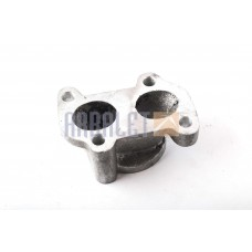 Carburetor socket (collector) 350 JAWA 12V (K-5902)