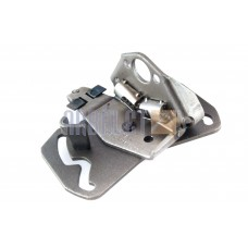 Rocker box (gearbox) JAWA 350, 634, 638, 640 (Czech Republic) VCH (K-5973)