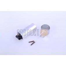 Ignition coil 6V (K-710)