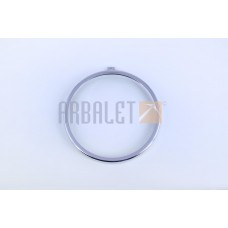 Headlight rim  (O-152)