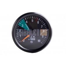 Tachometer (P-1809)