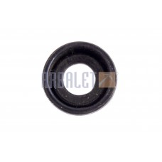 Speedometer seal (8x16x7) VCH (P-5802)