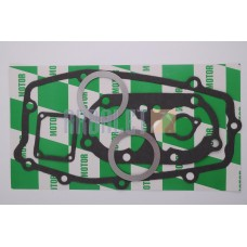 Engine gaskets set 12V (P-753)