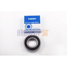 Bearing 6206-2RS (30*62*16) (hub ATV-500) (S-2099)
