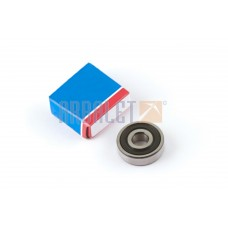 Bearing 6206-2RS (30*62*16) (hub ATV-500) (S-2917)