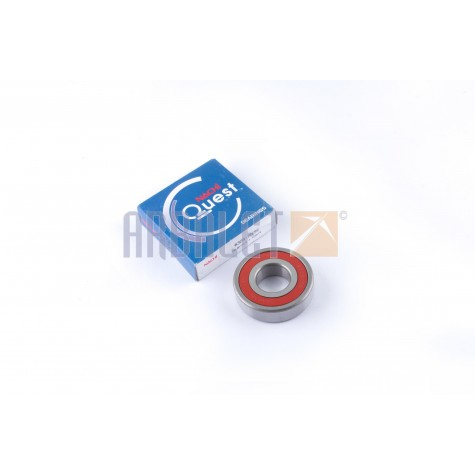 Bearing 6306-2RS (30*72*19) (4T CG200 / 250) (S-2937)