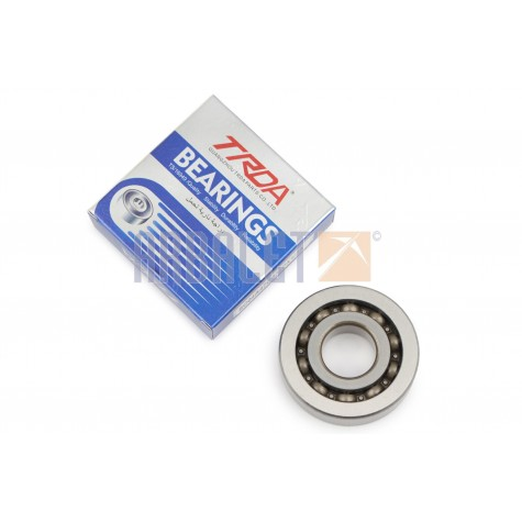 Bearing 6306 (30*72*19) (4T CG200 / 250) (S-3046)