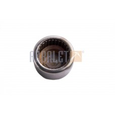 Bearings (gearbox) (closed) JAWA 350, 634, 638, 640 (Taiwan) VCH (S-4381)