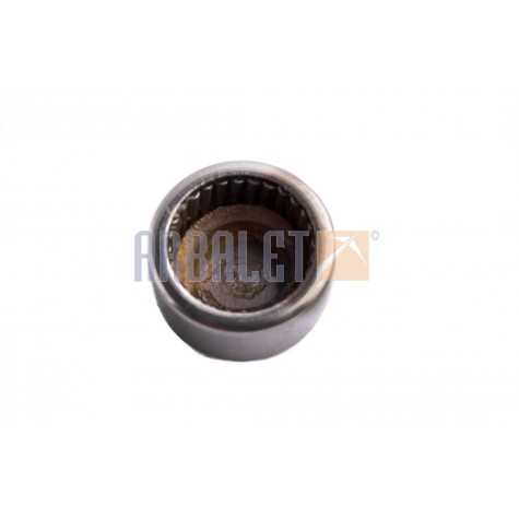 Bearings (gearbox) (closed) JAWA 350, 634, 638, 640 (Taiwan) VCH (S-4381)