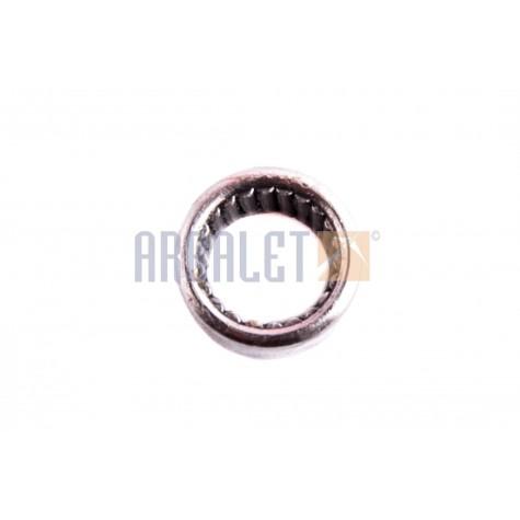 Bearings (gearbox) (outdoor) JAWA 350, 634, 638, 640 (Taiwan) VCH (S-4382)