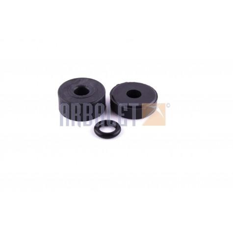 Clutch repair kit JAWA VCH (S-4392)
