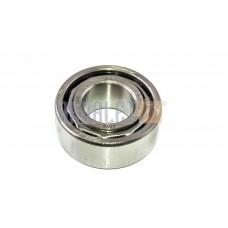 Crankshaft bearing 3205 (two-row) JAWA 350 (Czech Republic) VCH (S-4507)
