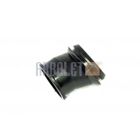 Air filter duct 12V (V-2085)