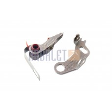 Ignition contacts 350 12V (Z-1089)